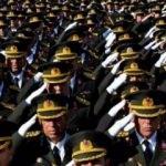 Türk subaydan ABD'li komutana tokat gibi cevap!