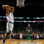 Boston Celtics finale koşuyor!