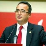 Kılıçdaroğlu'ndan Beşiktaş Belediyesi kararı