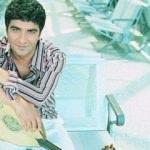 İbrahim Erkal'ın aile albümünden çok özel kareler