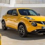 Nissan'dan faizsiz taşıt kredisi
