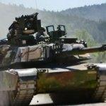 Rheinmetall, Türkiye'de üretim için ısrarcı