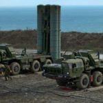 Rusya ve Türkiye'den peş peşe S-400 açıklaması
