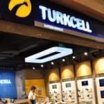 Turkcell'in ortağı Sonera Holding'ten hisse satışı