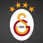 Galatasaray son dakika transfer haberleri! 06.06.17