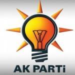 AK Parti MKYK'daki 19 yeni isim ve yer almayan 19 isim