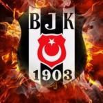 Beşiktaş resmen açıkladı! 1 yıllık anlaşma