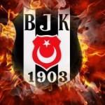Beşiktaş'ın borcu açıklandı! Dev rakam...