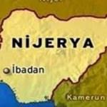 Boko Haram, 6 çiftçiyi öldürdü