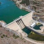 Devlet, 78 santral sattı 40 milyar gelir sağladı