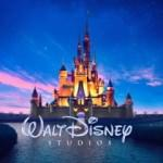 Disney hakkında flaş iddia!