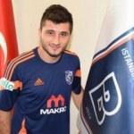 Medipol Başakşehir transferi resmen açıkladı!