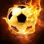 Maça saatler kala Beşiktaş'ta sakatlık şoku!