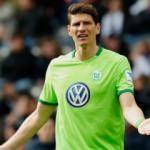 Gomez için Almanya'dan ayrılık iddiası!