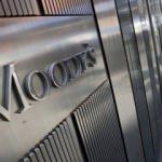 Moody's Azerbaycan'ı değerlendirmeye aldı