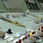 Nisanda 7 elektrik santrali devreye alındı