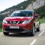 Nissan'dan 'büyüme' açıklaması