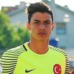 Resmen anlaştı! Manchester City'de ikinci Türk