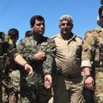 İngiliz gazeteci: ABD, Kürtleri terk edecek