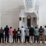 Sömürgecilikten bugüne Ruanda'da İslamiyet