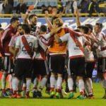 """Superclasico""nun galibi River Plate!"