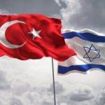 Türkiye'den İsrail çıkarması! Hazırlıklar başladı