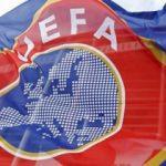 UEFA Fenerbahçe'ye para ödeyecek