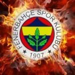 Fenerbahçe'de 2 transfer birden! Açıklandı