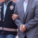 3 dev kuruma FETÖ operasyon! 55 gözaltı