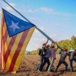Avrupa'nın yeni korkusu: Katalonya