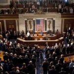 ABD Temsilciler Meclisi'nden Türkiye kararı