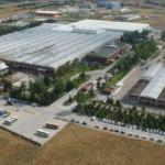 Arçelik, Hindistan'da üretim ve satış yapacak