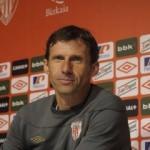 Athletic Bilbao'nun yeni hocası açıklandı