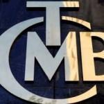 BDDK ve Merkez Bankası'nı harekete geçti