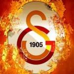 Borsada satış kervanına Galatasaray da katıldı