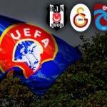 Büyük müjde! UEFA sonunda kabul etti