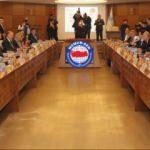 CHP emek kesimini provoke ediyor