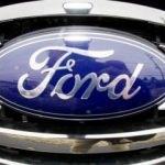 Ford'da büyük değişim!