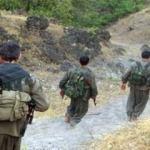 PKK, İran askerine saldırdı: Ölü ve yaralılar var