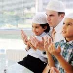 Ramazanın olmazsa olmazları