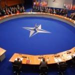 Fransız haber ajansından NATO iddiası!