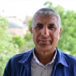 Halepli Diyar'ın hikayesi uluslararası festivallerde yarışacak