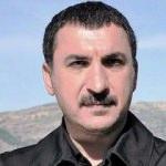 Ferhat Tunç'un cezası belli oldu!