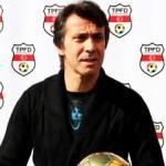 Süper Lig'in yeni ekibiyle anlaşmak üzere!