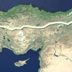 """Aliyev: """"TANAP'ın yüzde 72'si tamamlandı"""""""