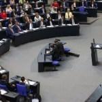 Almanya'yı karıştıran İncirlik kararı! Tepki yağdı