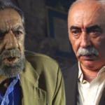 Aydemir Akbaş: Şener Şen korkak