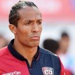 Bruno Alves'in yeni takımı