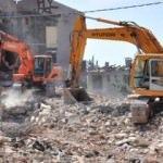Milyonlarca ev sahibini ilgilendiren dev proje