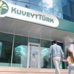 Kuveyt Türk'ten 280 milyon liralık sukuk ihracı